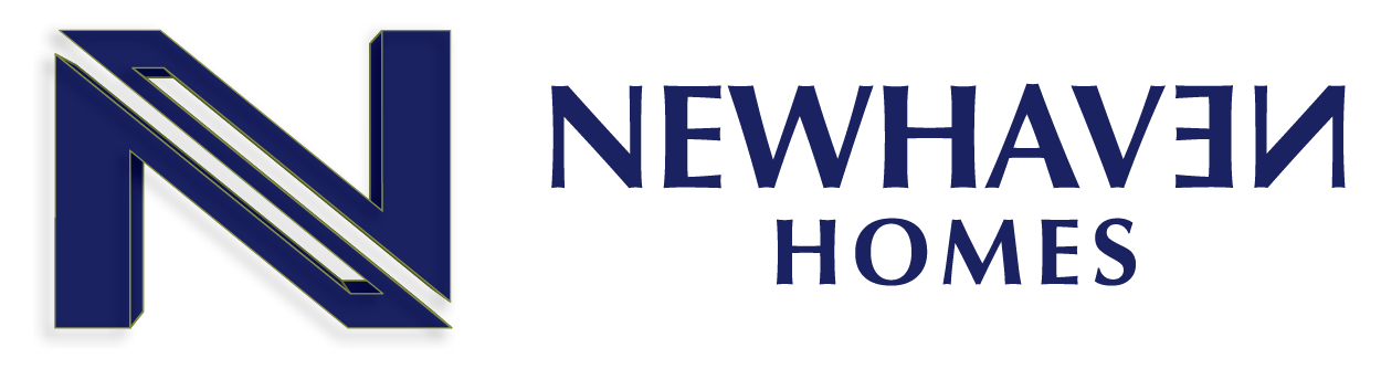 Newhaven Homes