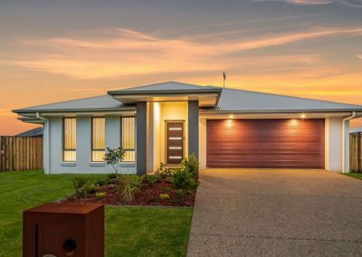 display homes sunshine coast
