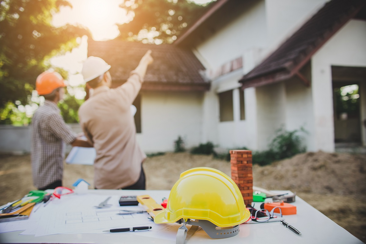 home builders cooroy - custom house and land packages - new building contractors - residential builders cooroy