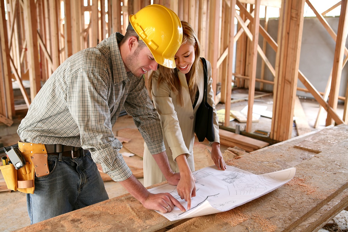home builders caloundra - building contractors - home and land packages - home display sunshine coast