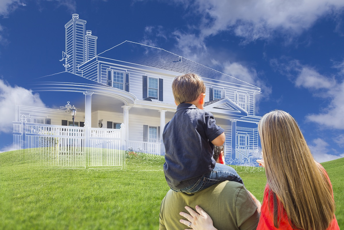 home builders mooloolaba qld - home displays - house and land packages - residential builders and designers