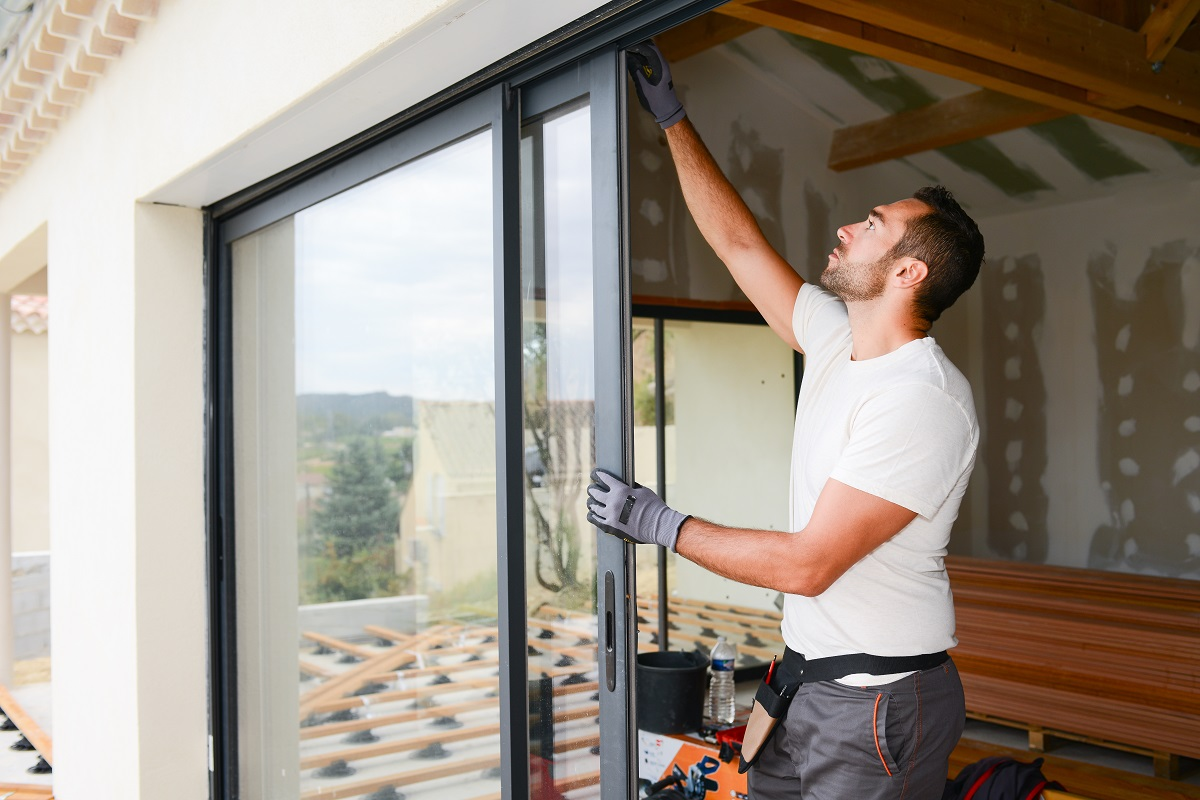 home builders narangba - custom house and land packages - new building contractors - residential builders narangba