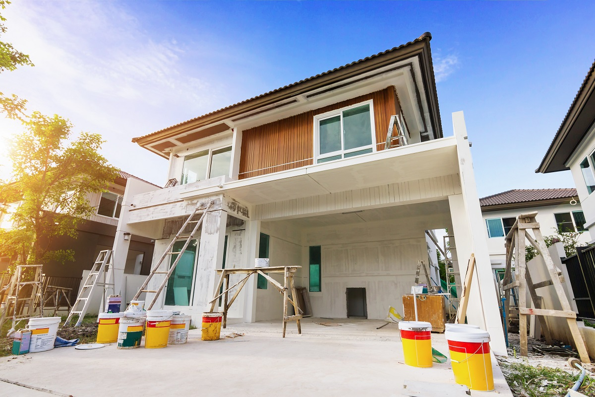 home builders peregian springs - building contractors - home and land packages - home display sunshine coast