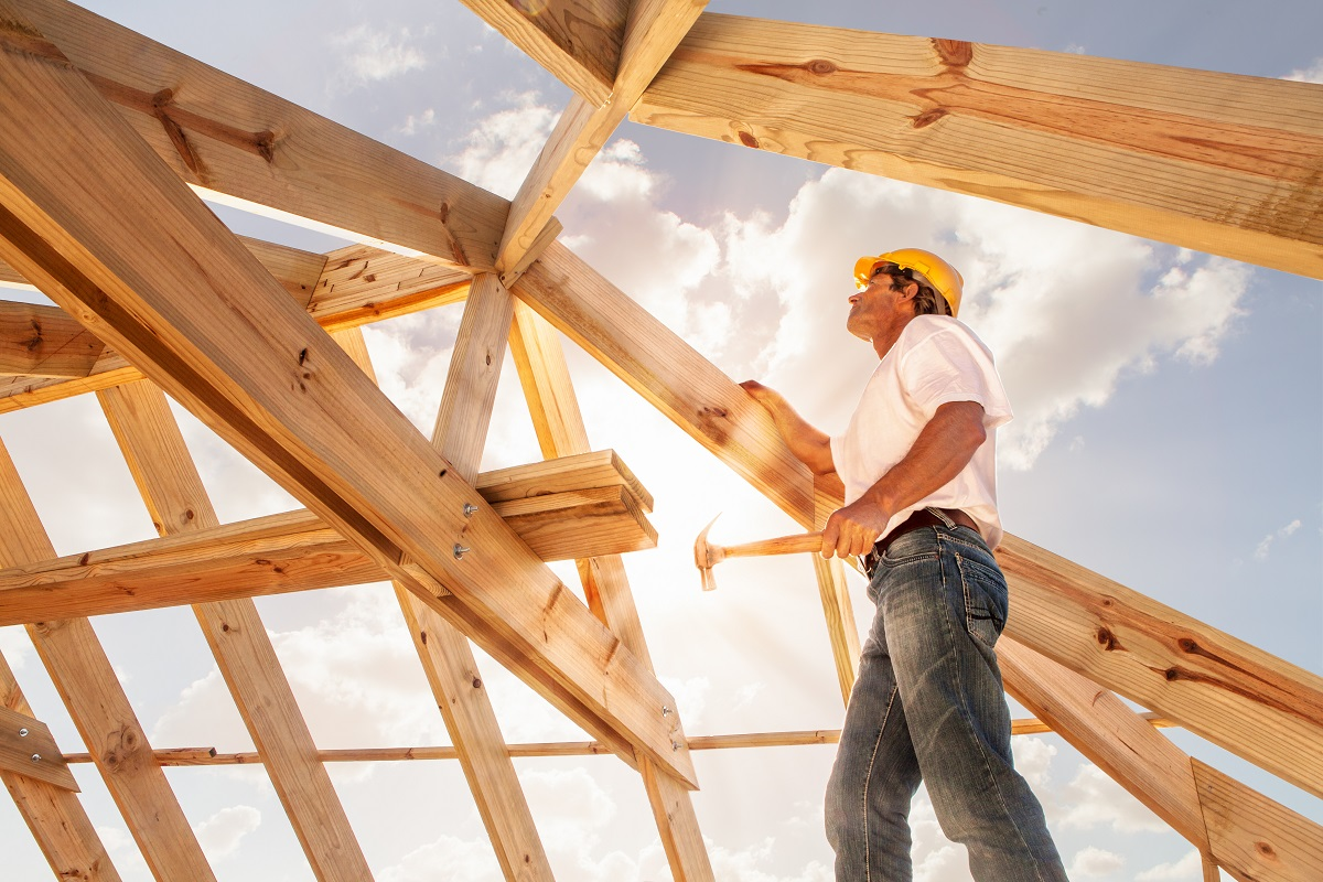 home builders woombye qld - building contractors - home and land packages - home display sunshine coast